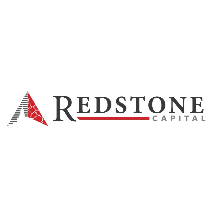 Логотип компании «RedStone Capital»