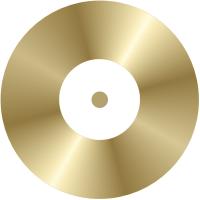 Логотип компании «Patephone»