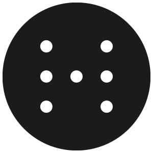 Логотип компании «Helastel»
