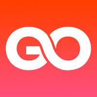 Логотип компании «AGORA»