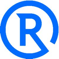 Логотип компании «Realize»