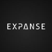 Логотип компании «EXPANSE SYSTEMS»