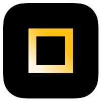 Логотип компании «Inpreview»