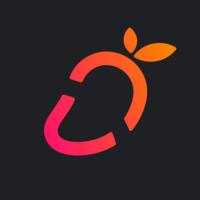 Логотип компании «Studio Mango»