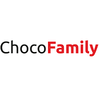 ChocoFamily