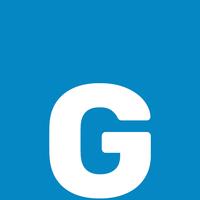 Логотип компании «Get-Web»