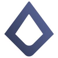 Логотип компании «MtHash»
