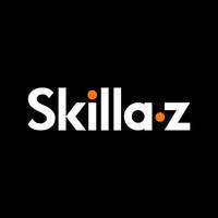 Логотип компании «Skillaz»