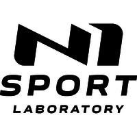 Логотип компании «N1Sport»