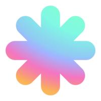 Логотип компании «SP-group»