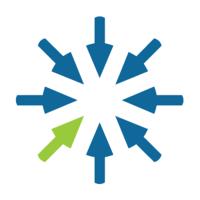 Логотип компании «ГРАН Software»