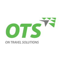 Ontravelsolutions