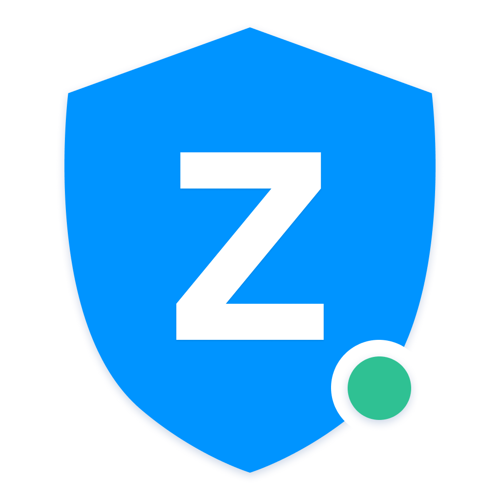 Логотип компании «Zigmund.Online»