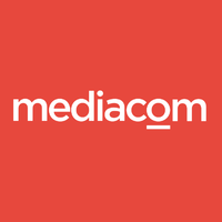 Логотип компании «Mediacom»