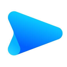 Логотип компании «Атлас»