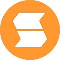 Логотип компании «STORK-GROUP»