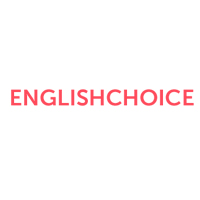 Логотип компании «Englishchoice»