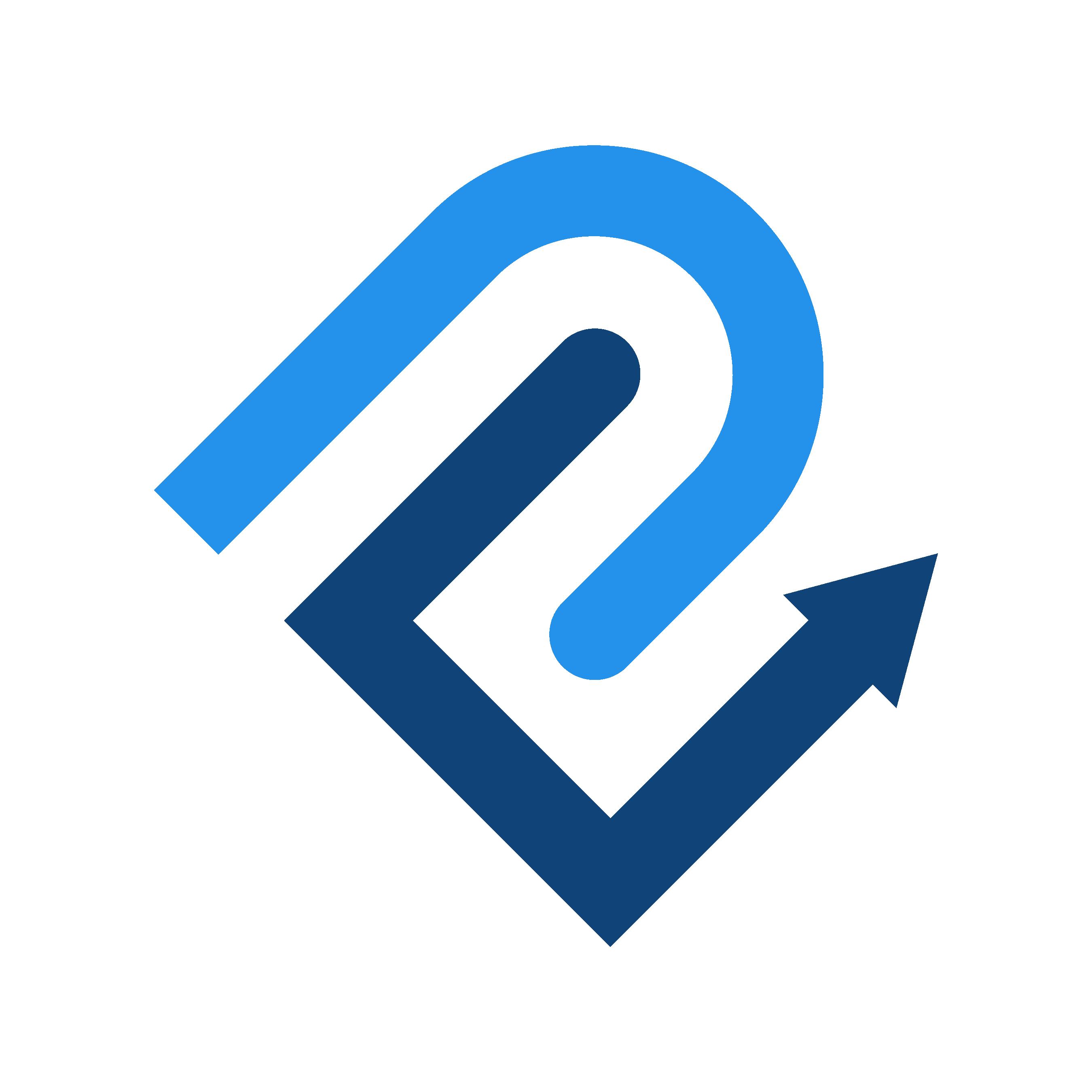 Логотип компании «PollyEx, Inc.»