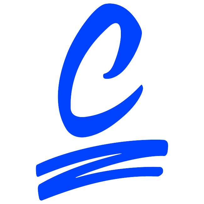 Логотип компании «Chosen»