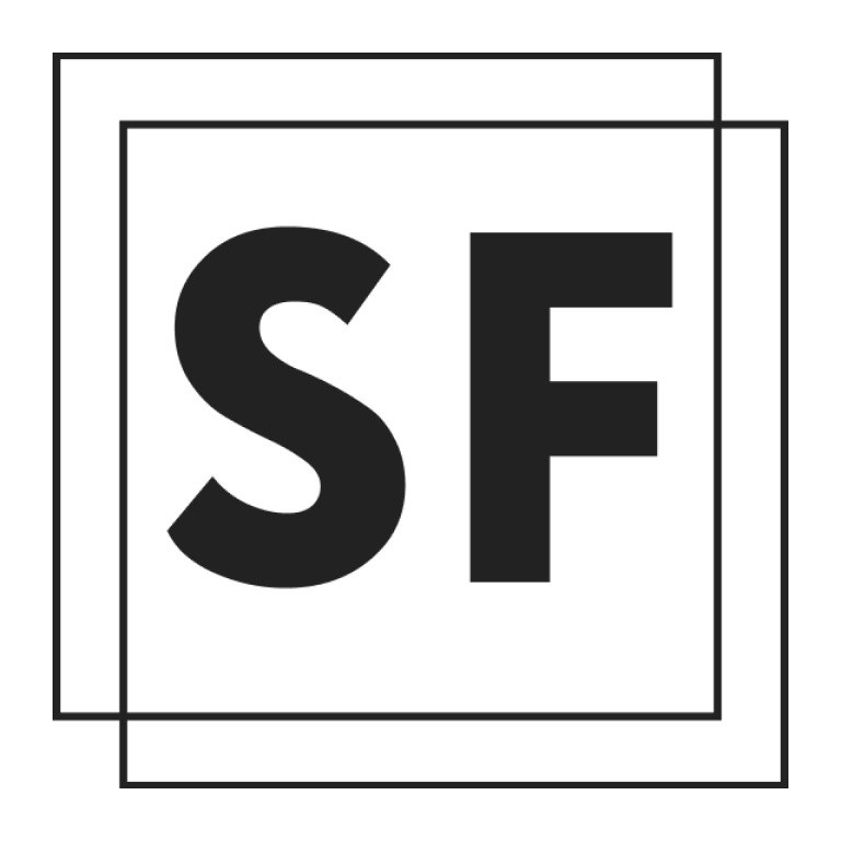 Логотип компании «Sellfashion»