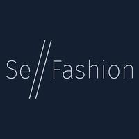 Логотип компании «Sellfashion»