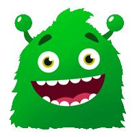 Логотип компании «Wowmaking»