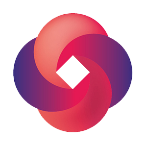 Логотип компании «Свит Лайф Фудсервис»