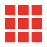 Логотип компании «Inventale»