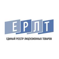 Логотип компании «Правовая группа»