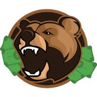 Логотип компании «Wap.Click»