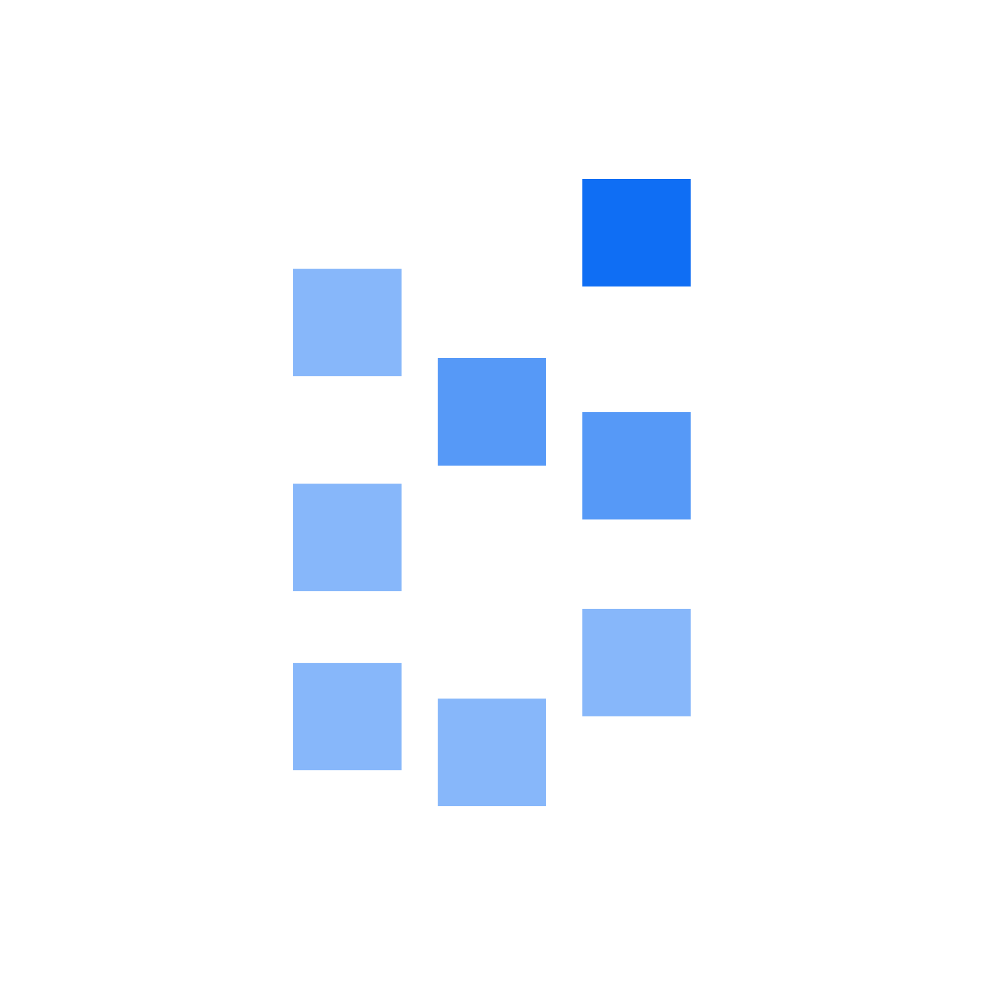 Логотип компании «Qubeek.io»