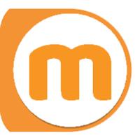 Логотип компании «Musbooking»