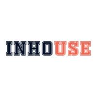 Логотип компании «Inhouse»