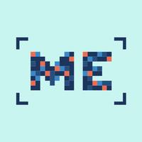 Логотип компании «PitchMe»