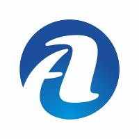 Логотип компании «ARSAnna»