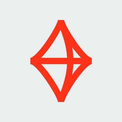 Логотип компании «Tripment»