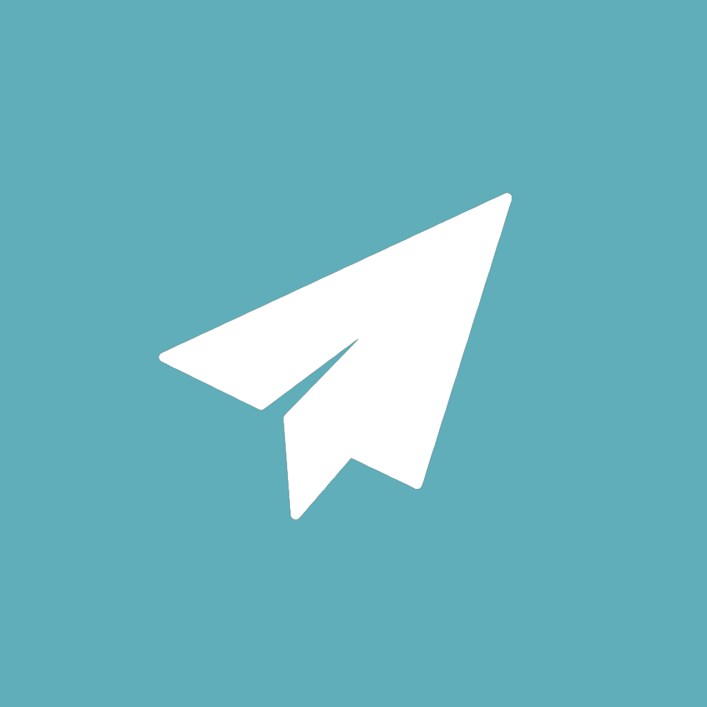 Логотип компании «travelseekr»