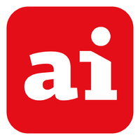 Логотип компании «Altyn-i»