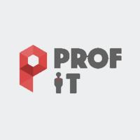 Prof IT