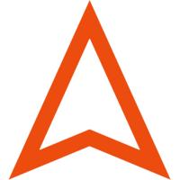 Логотип компании «ГК «Геоскан»»