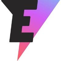 Логотип компании «Epicmax»