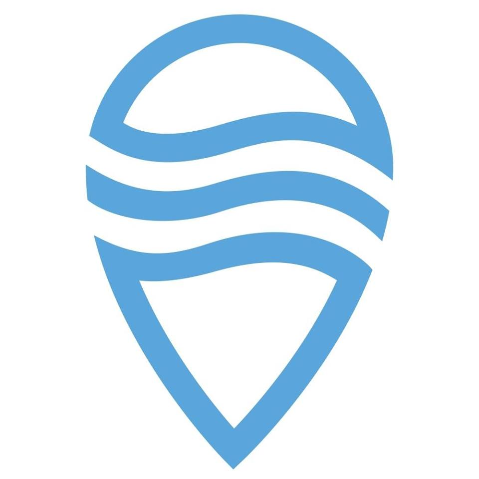 Логотип компании «Элит Групп»