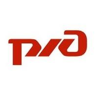 Логотип компании «РЖД-Технологии»