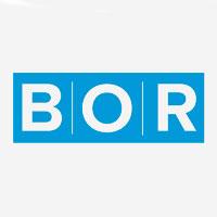 Логотип компании «Бюро Облачных Решений»