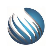Логотип компании «ВМГлобал»