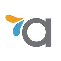 Логотип компании «Accelify»
