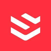 Логотип компании «STIK»