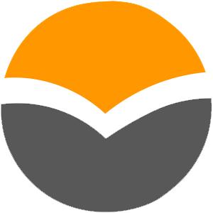 Логотип компании «СГМК-Трейд»