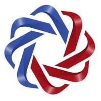 Логотип компании «Access Media Group»