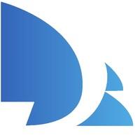 Логотип компании «Lendsbay»
